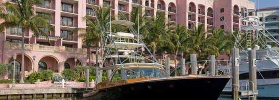 Boca Raton Marina